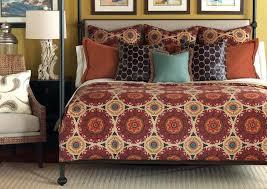 Pale Blue Comforter Set Southwest Duvet Covers U2013 De Arrest Me