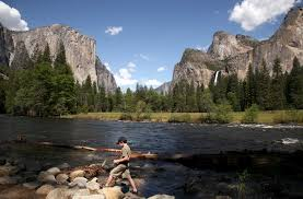 a legal dispute has forced yosemite national park to rename