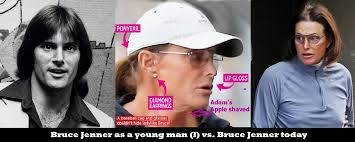 what is happening to bruce jenner friday funny what ll happen to bruce jenner s balls fellowship