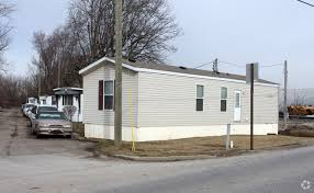 clermont mobile home park rentals indianapolis in apartments com