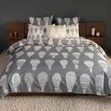 sale modern bedding duvet covers blankets pillows more unison