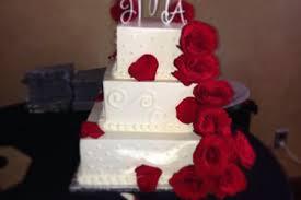 cake designers near me wedding cake bakery near me