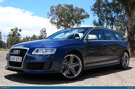 audi rs wagon audi rs 6 technical details history photos on better parts ltd