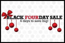 Furniture Row Springfield Il Hours by Black Friday Archives Front Door