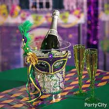 mardi gras decorations ideas mardi gras decorating ideas pi ml idea header fresh photos