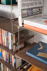 Small Bookshelf Woodworking Plans by Serious18ybs