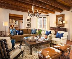 homes interiors santa fe style homes interiors psicmuse