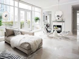 wall tiles for living room home marble subway tile marble floor design marble tiles marble