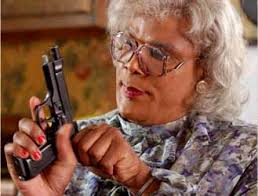 Madea Memes - madea x one more time know your meme