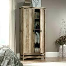 sauder homeplus basic storage cabinet dakota oak sauder homeplus storage cabinet dakota oak finish home plus oak