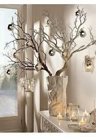 bougeoir mariage 18 pcs lote 80 mm suspendus bougeoir verre planteur terrarium