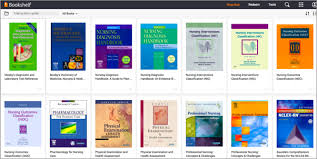 Vital Bookshelf Login Free Instant Access To Exam Copies For Educators Vitalsource