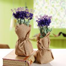 Cheap Plastic Flower Vases Compare Prices On Cheap Plastic Vase Online Shopping Buy Low