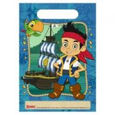 jake land pirates party supplies partyland