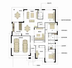 split level floor plan split level house plans nz best of split level floor plan 100