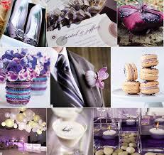 Purple Wedding Decorations Wedding Décor Theme Wedding Decorations Wedding Decoration Ideas