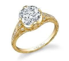 vintage weddings rings images Miley cyrus 39 s engagement ring i have the photo plus 4 vintage y jpg