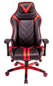 Gaming Chair Desk by Reclining Computer Chairs For Your Working Environment Regarding