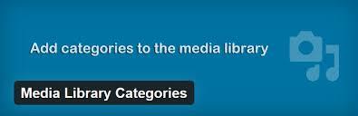 Organize Media by How To Organize The Wordpress Media Library Cohhe