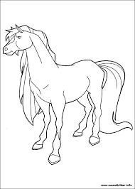 horseland malvorlagen coloring pages ausmalbilder
