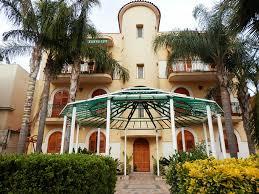accommodation avola italy 60 apartments 70 villas holiday