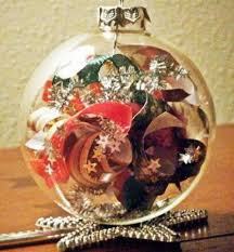 534 best handmade ornament ideas images on handmade