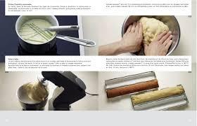 cuisine michalak best of christophe michalak 9782841234653 amazon com books