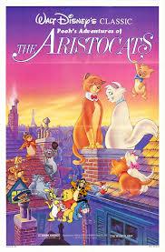 pooh u0027s adventures aristocats pooh u0027s adventures wiki