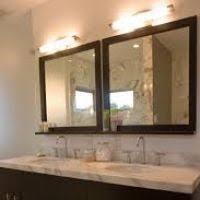 Costco Bathroom Vanities by Bathroom Vanities Costco Page 6 Insurserviceonline Com