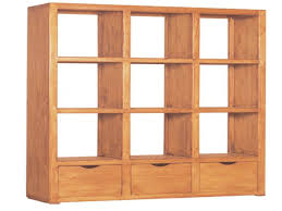 Oak Ladder Bookcase by All Wood Bookcase Bobsrugby Com