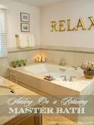 relaxing bathroom ideas relaxing bathroom decor greatest decor