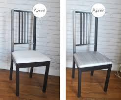 Miroir Triptyque Ikea by Diy U2013 Happy Cultrice