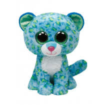 ty soft toys soft toys gifts clintons