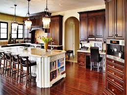best kitchen cabinet designs best top kitchen cabinets design ideas u2014 completing your home