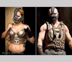 bane costume bane costume costumes