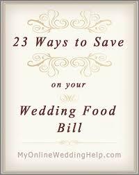 wedding food on a budget best 25 cheap wedding food ideas on easy wedding food