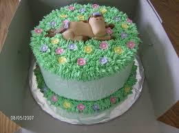 28 best kids birthday cake ideas images on pinterest horse