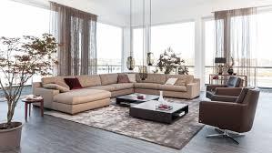 sofa bielefelder werkstã tten möbel bielefelder werkstätten bei schubiger möbelhaus