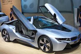 bmw car images bmw car models list complete list of all bmw models