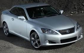 convertible lexus 2016 2011 lexus is 350 c information and photos zombiedrive