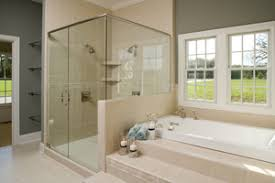 Tiny Bathroom With Shower Bathroom Remodeling Ideas Plus Toilet Renovation Plus Tiny