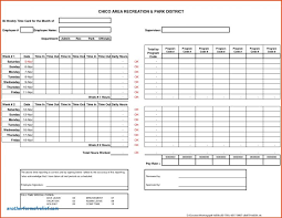 report card template pdf nyc high school report card template pdf future templates