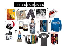 gifts for guys gift ideas for guys gift ideas for men