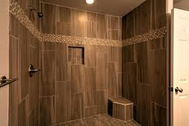 mosaic tiled bathrooms ideas brown bathroom ideas design accessories pictures zillow
