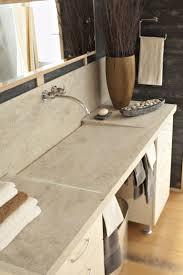 Buy Corian Countertops Online Corian Countertops U2013 In Your Bathroom Or Kitchen Founterior