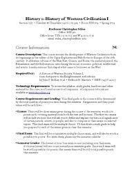 history 1 syllabus tth spring 2014 academic dishonesty test