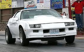 1983 z28 camaro specs 1983 chevrolet camaro z28 1 4 mile drag racing timeslip specs 0 60