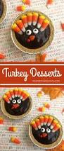 thanksgiving baking recipes 436 best thanksgiving images on pinterest