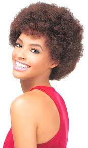 jeri curl short hair women short jerry curl hairstyles find your perfect hair style