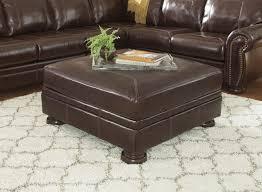 great best 25 leather ottoman coffee table ideas on pinterest